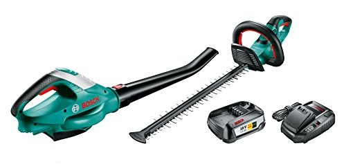 Bosch-DIY-Akku-Laubblser-ALB-18-LI-Akku-Ladegert