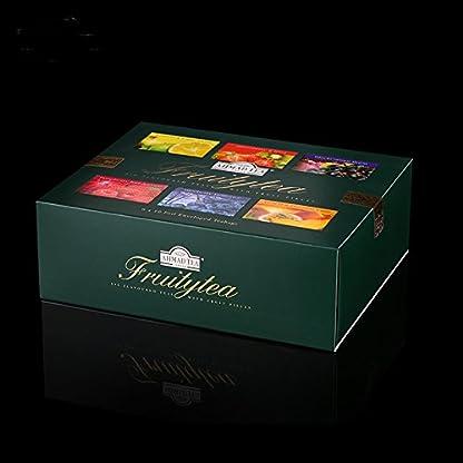 English-Teas-Selection-Pack-Fruitytea-A-Selection-of-Six-Fruit-Flavoured-Teas-6-x-10-Foil-Enveloped-Teabags-1272