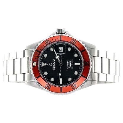 Grovana-Herrenarmbanduhr-Diver-Automatic-15712139