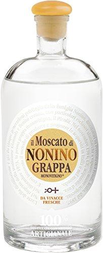 Nonino-Il-Moscato-Monovitigno-Grappa-1-x-07-l