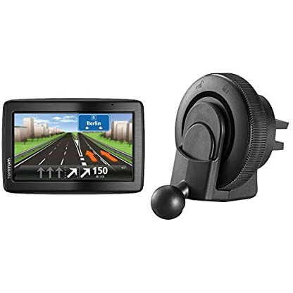 TomTom-Via-135-Europe-Traffic-Navigationssystem-13-cm-5-Zoll-Touchscreen-Speak-und-GO-Freisprechen-Bluetooth-IQ-Routes-TMC-Europa-45