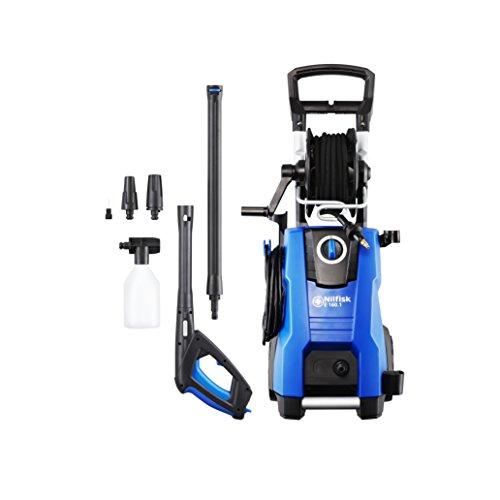 Nilfisk-128471195-E-1601-10-H-X-tra-Hochdruckreiniger-2300-W-230-V-Blau