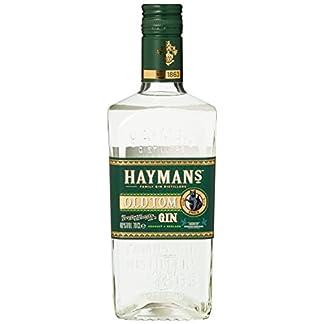 Haymans-Old-Tom-Gin-1-x-07-l