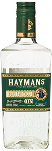 Haymans-Old-Tom-Gin-1-x-07-l