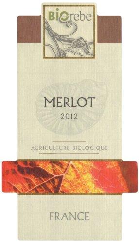 Biorebe-Merlot-Trocken-1-x-075-l