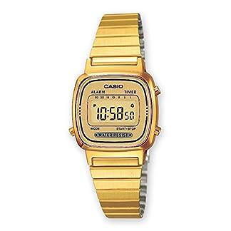 Casio-Collection-Damen-Armbanduhr