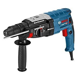 Bosch-Professional-Bohrhammer-GBH-2-28-F