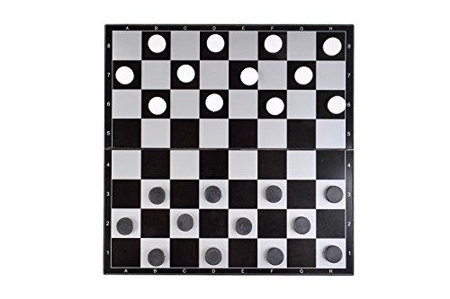 Magnetisches-Brettspiel-3-in-1-Reise-Gre-Schach-Dame-Backgammon-magnetische-Spielsteine-Spielbrett-zusammenklappbar-20cm-x-20cm-x-2cm-Mod-SC24810-DE