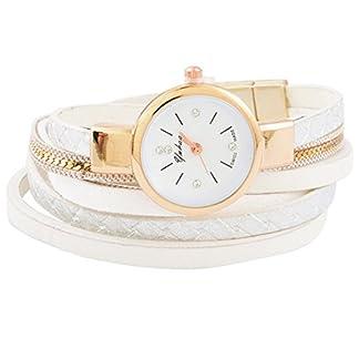 Souarts-Damen-Armbanduhr-Nationalen-Bohemia-Stil-Deko-Uhr-mit-Batterie-Charm-Geschenk-Wei