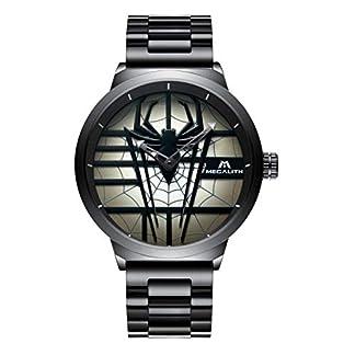Herren-Uhren-Mnner-Wasserdicht-Groes-Chinesischer-Stil-3D-Drachen-Designer-Armbanduhr-Mann-Mode-Coole-Schwarz-Analoge-Quarz-Prgen-Uhr