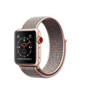 Apple-Smartwatch-38-mm-grau-Aluminium