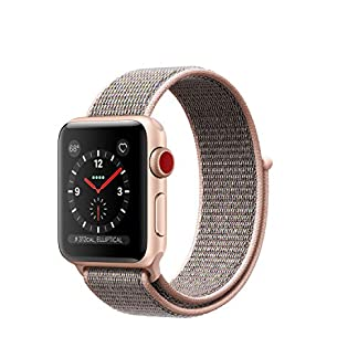 Apple-Smartwatch-38-mm-grau-Aluminium