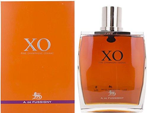 A-de-Fussigny-XO-Fine-Champagne-Cognac-mit-Geschenkverpackung-1-x-07-l