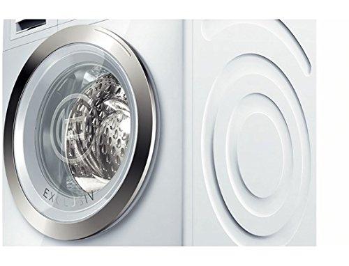 Bosch-way287e25-autonome-Belastung-Bevor-8-kg-1400trmin-A-30-wei-Waschmaschine-Waschmaschinen-autonome-bevor-Belastung-wei-Knpfe-drehbar-links-TFT