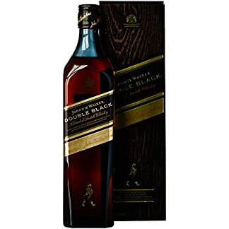 Johnnie-Walker-Double-Black-Label-Blended-Scotch-Whisky-1-x-07-l