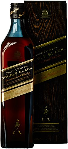 Johnnie-Walker-Double-Black-Label-Blended-Scotch-Whisky-1-x-07-l