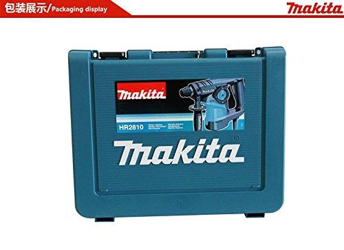 Makita-HR2810-Kombihammer-fr-SDS-PLUS-Werkzeuge