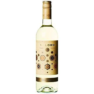 Valoro-Sicilia-Chardonnay-Terre-Siciliane-trocken-6-x-075-l