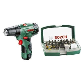 Bosch-Akkuschrauber-EasyDrill-12-2