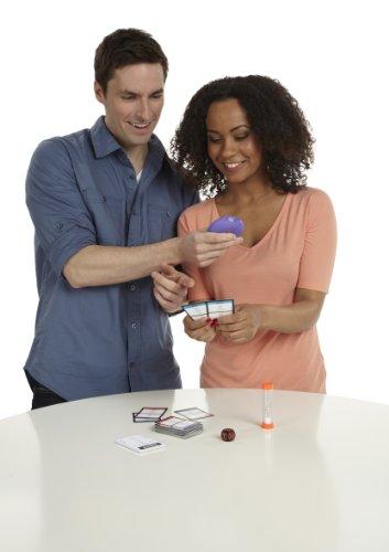 Hasbro-Spiele-A4626100-Tabu-Partyspiel
