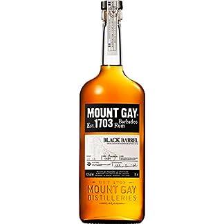 Mount-Gay-Black-Barrel-Rum