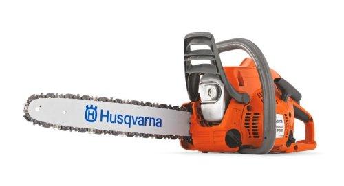 Husqvarna-Motorkettensge-14-kW-14-Zoll-Schwertlnge-236