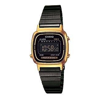 Casio-Collection-Damen-Armbanduhr-LA670WEGB-1BEF