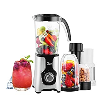 Uten-Standmixer-Mixer-Smoothie-Maker-Multifunktion-Standmixer