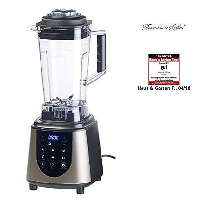 Rosenstein-Shne-Hochleistungsmixer-Profi-Standmixer-mit-LED-Touch-Display-2-Liter-1800-W-30000-Umin-Gastronomie-Mixer