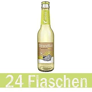 Weinschorle-Strandgut-wei-24-x-0275-l