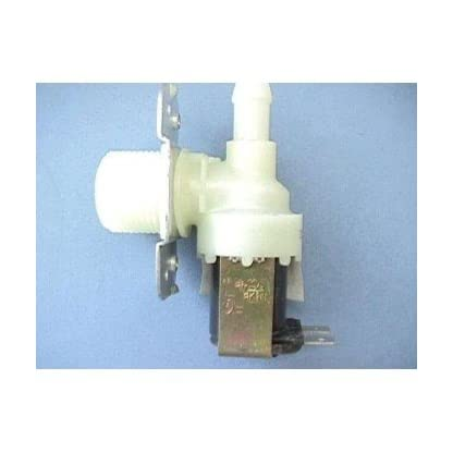 electrovanne-Whirlpool-13405