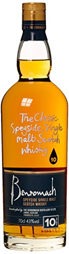 Gordon-und-MacPhail-Benromach-Whisky-10-Jahre-mit-Geschenkverpackung-1-x-07-l