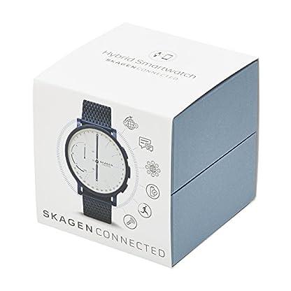 Skagen-Unisex-Hybrid-Smartwatch-SKT1107