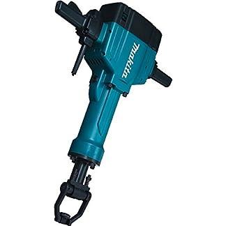 Makita-HM1801-Stemmhammer-1-18-Typ-Bosch