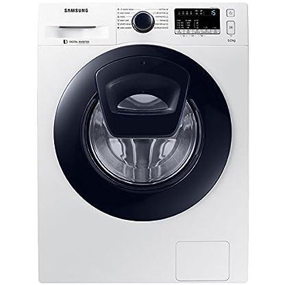 Skalbimo-maina-Samsung-WW90K44305WLE