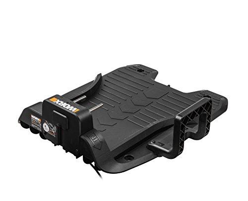 Worx-Landroid-M1000i-Mhroboter-Automatischer-Rasenmher-fr-bis-zu-1000-qm-mit-WLAN-Verknpfung-App-Steuerung-und-verstellbarer-Schnitthhe-55-x-385-x-26-cm-L-x-B-x-H