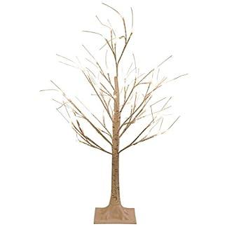 Pflanzen-Knstlicher-Baum-Simulationsbetrieb-Knstlicher-Birke-Baum-LED-beleuchtet-Landschaftsbaumetiketten-Dekorations-ffentlichen-Ort-Wohnaccessoires-Deko