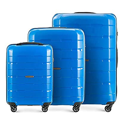 WITTCHEN-Koffer-Reisekoffer-55x20x38-Kapazitt-29L-Gewicht-26-10kg-56-3T-72X