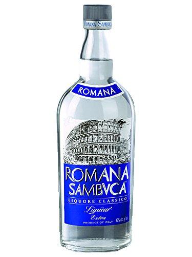 Romana-Sambuca-10-Liter