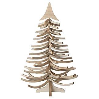 Holz-Dekotanne-Natur-Holzweihnachtsbaum-Klapptanne-Weihnachten-ca-100x70x70-cm-101665