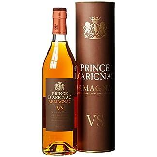 Prince-DArignac-Armagnac-VS-in-Geschenkverpackung-1-x-07-l