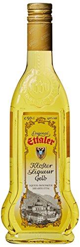 Ettaler-Kloster-Likr-gelb-1-x-05-l