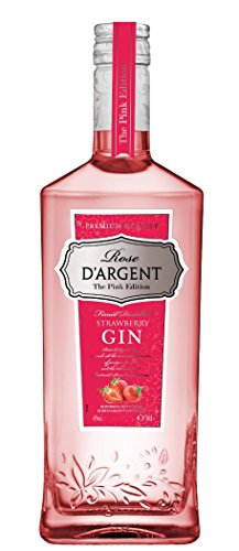 Rose-DArgent-Strawberry-Gin-1-x-07-l