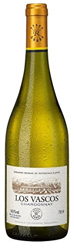 Los-Vascos-Chardonnay-2017-trocken-075-L-Flaschen