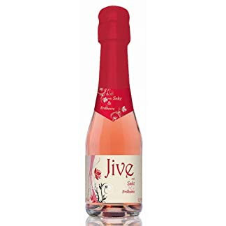 24-Piccolo-Flaschen-Jive-Sekt-und-Erdbeere-a-02L