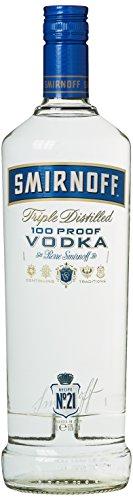 Smirnoff-Blue-No-57-Export-Strength-Premium-Vodka-1-x-1-l