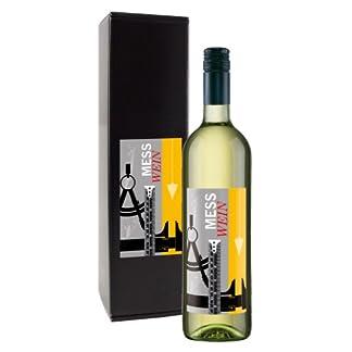 Weingeschenk-Messwein