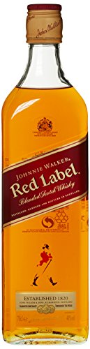 Johnnie-Walker-Red-Label-Blended-Scotch-Whisky