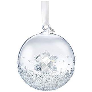 Swarovski-Weihnachtskugel-Ornament-Kristall-wei-99