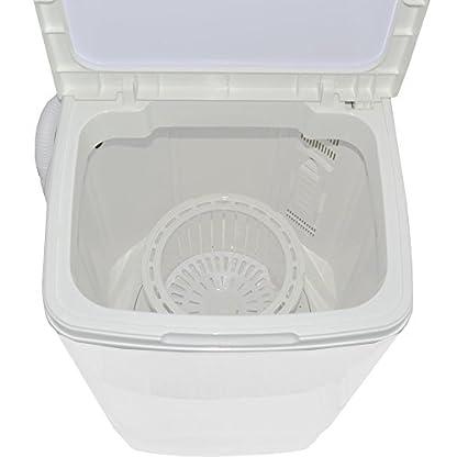Syntrox-Germany-A-9-Kg-Waschmaschine-WM-400WP-Glas-mit-Pumpe-und-Schleuder-Campingwaschmaschine-Mini-Waschmaschine
